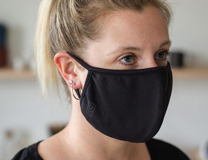 Ugmonk Face Masks
