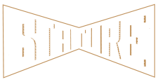 stature mobile logo