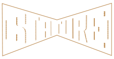 STATURE DESIGN Logo