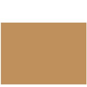 Pencil Graphics Icon