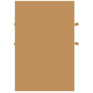 branding light bulb