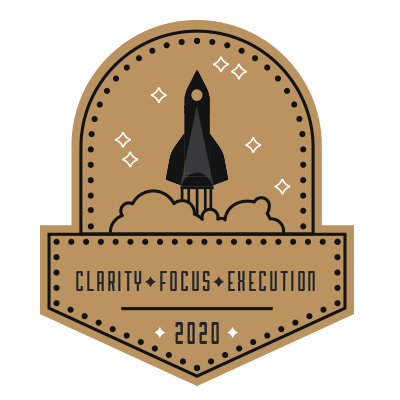 Stature 2020