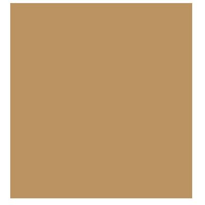 We Support Serve Denton