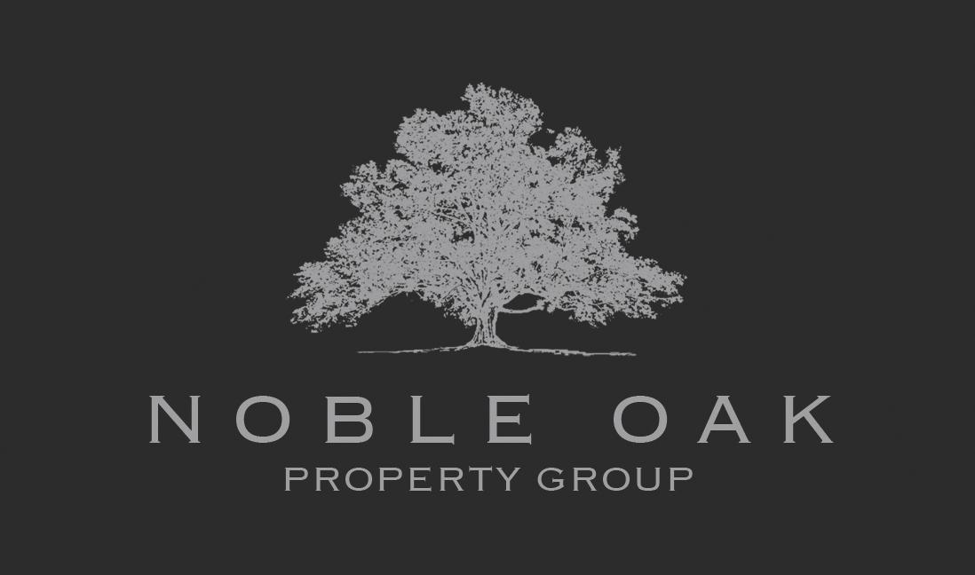 Noble Oak Property Group Logo
