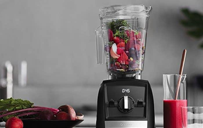 Vitamix Smart Blender