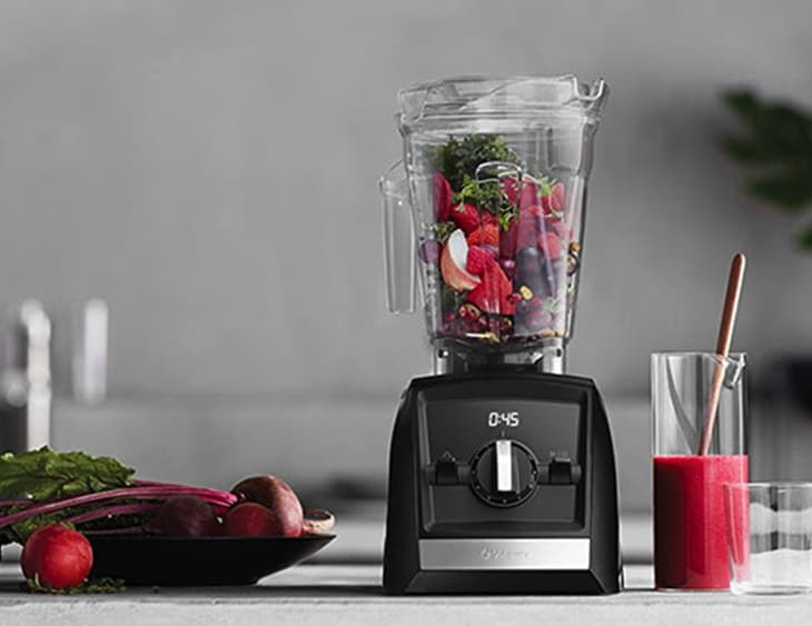 Vitamix Smart Blender